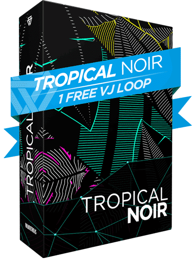Freebies-Tropical-Noir