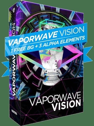 Freebies-VaporWaveVision