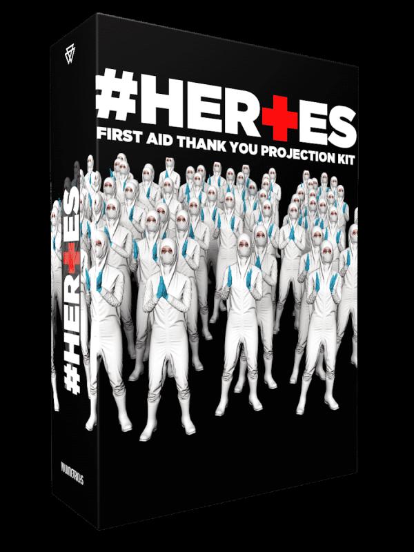 Her+es2_0011