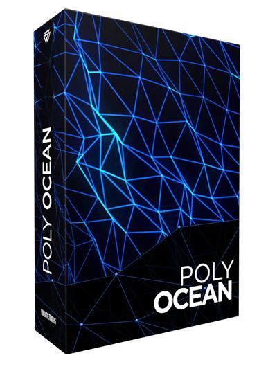 PolyOceanPack0011