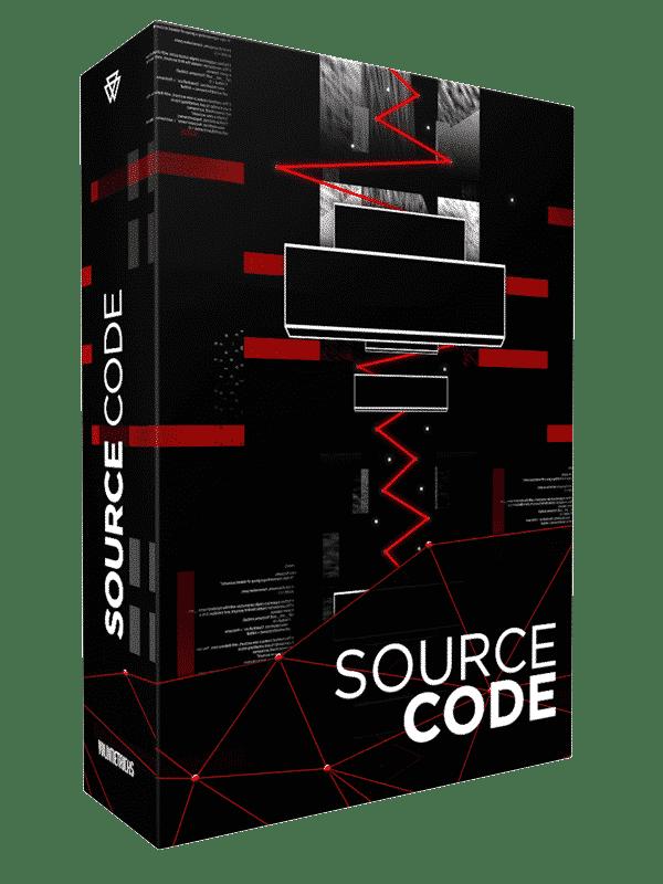 Source-Code-PackSmall