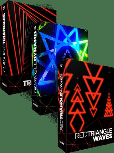 TriangleBundlelow1