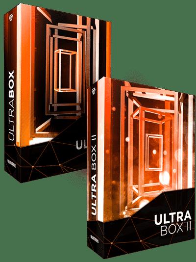 UltraBoxBundlelow